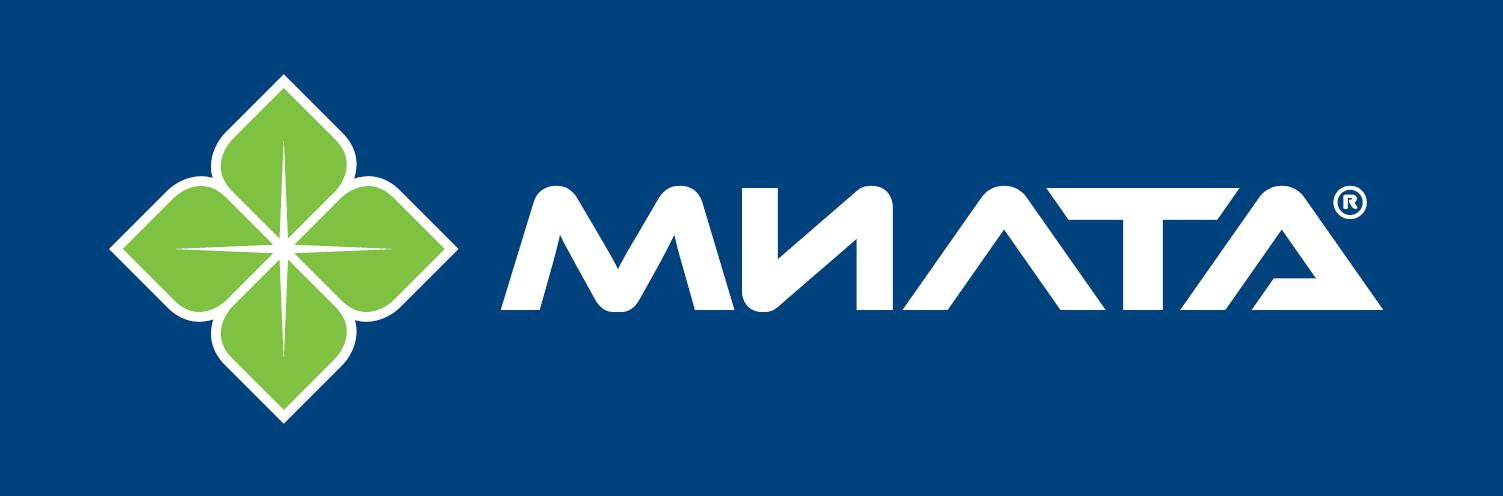 Об аппаратах МИЛТА и технологиях лазерной медицины